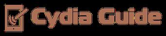 CydiaGuide